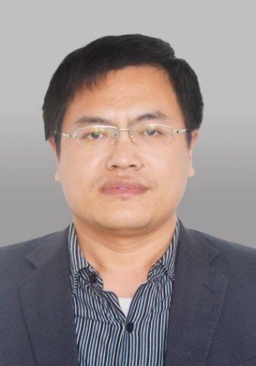 2018第二届TEM分析技术研讨会-锂电池成像及显微结构表征解决方案   报告嘉宾简介及报告摘要