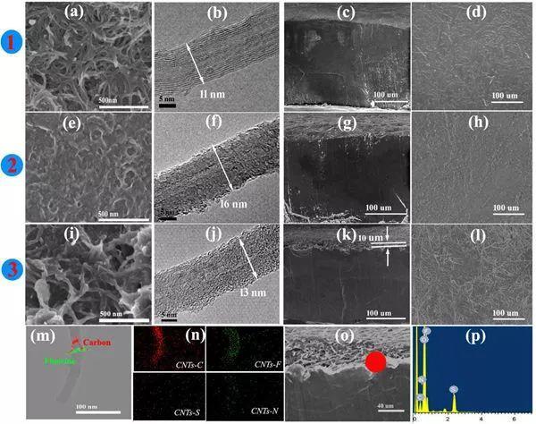 奇思妙想:氟化锂保护电极大幅提升锂氧电池稳定性
