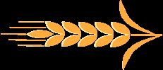 加州大学卢云峰AM :PVA/MOF复合物隔膜助力高性能LIBs