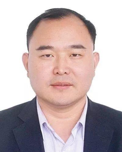 清华大学深圳研究生院李宝华老师近年来代表性工作汇总