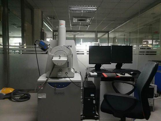 三元正极材料暨前驱体制备技术及生产应用培训班