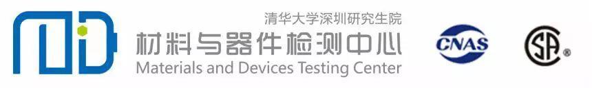 清华深研院李宝华教授AM综述:锂电池原位表征的五个关键技术