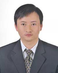 名人访谈 | 2019第三届储能材料国际研讨会 大会报告人-陈晓东教授专访