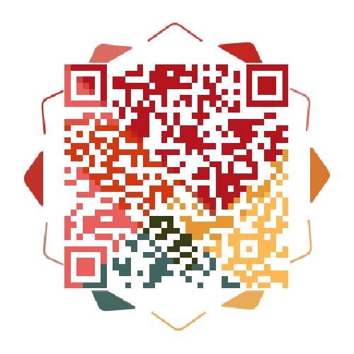 2020第七届深圳国际石墨烯论坛 | 第一轮通知
