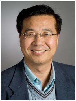 会议详细议程更新啦!第一届纳米技术与微型储能器件科学与技术研讨会 | 第三轮通知