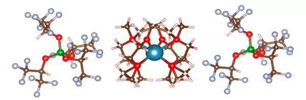 加拿大滑铁卢大学Nazar: 电解质设计实现室温下可逆的钙剥离和沉积