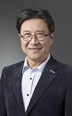 大会报告人-Patrice Simon 教授 | 2019第三届储能材料国际研讨会