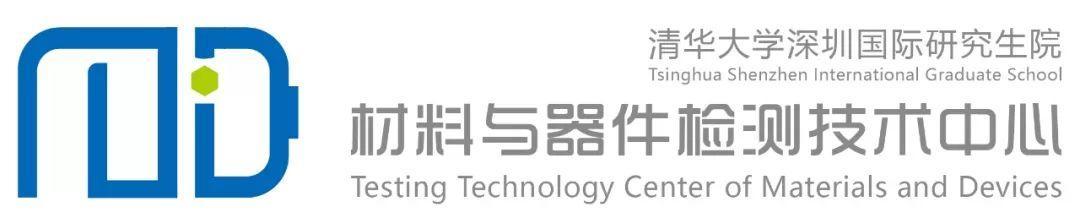 香港中文大学卢怡君课题组近期工作精选汇总