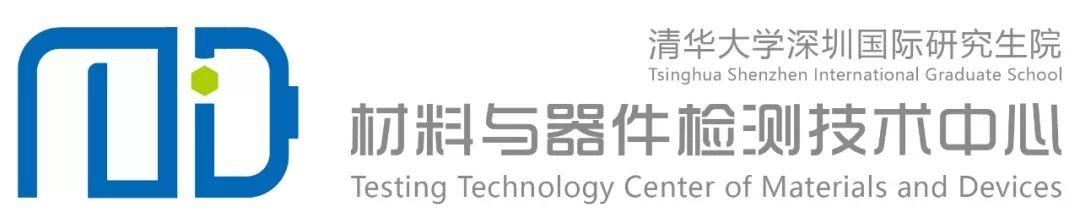 华中科技大学沈越&黄云辉:原位生成Li-Al-O固态电解质保护锂负极