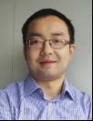 第二轮通知 | 2020第七届深圳国际石墨烯论坛 (中国 · 深圳 )