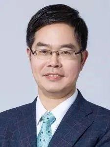 2020深圳石墨烯国际云论坛嘉宾-成会明院士工作汇总