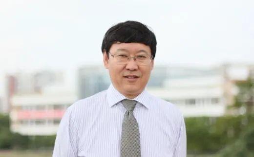 2020深圳石墨烯国际云论坛嘉宾-康飞宇教授近期工作精选