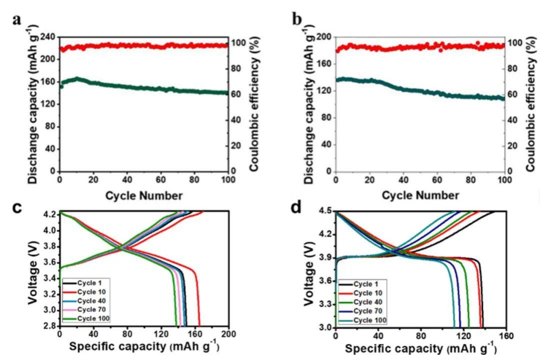 刘文&孙晓明AM:兼备高强度、韧性和室温锂离子电导率的硫醇支化固态聚合物电解质