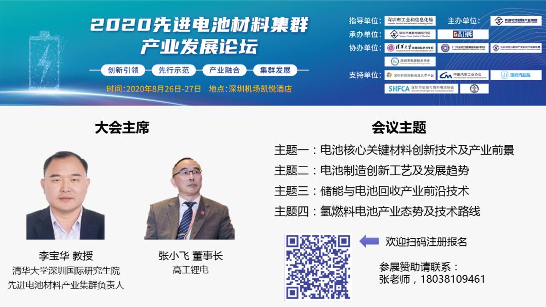 中南大学王海燕Nat. Commun.: 琢面TiO2改变锌亲和力提升锌负极性能