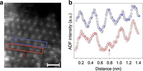 Nature子刊:颠覆!单原子催化,或许没那么简单!