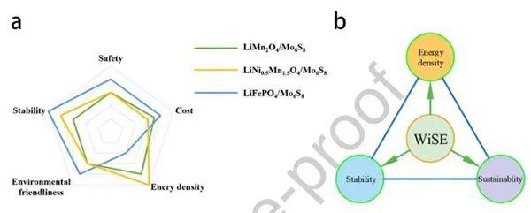 天津大学钟澄ESM综述:高能量密度水系电池的核心组件--盐包水电解质