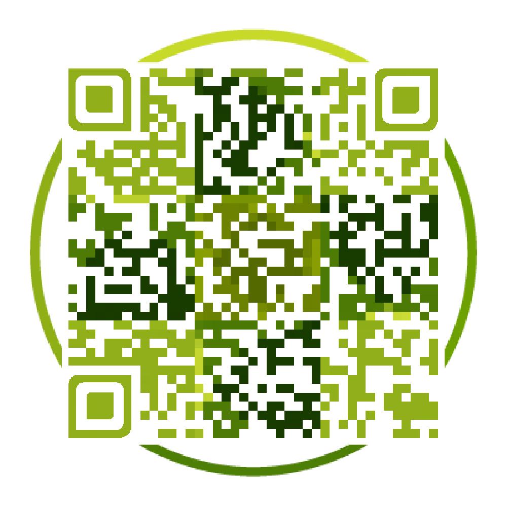 长寿命、水系锌-碘电池AM——南京大学周豪慎&筑波大学Yu Qiao用MOF构筑多功能离子筛膜