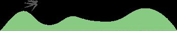 黄富强Nature子刊:硼掺杂氧化物实现高度透明的超级电容器