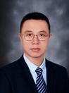 IFGSZ人物访谈视频版(附文字稿):北京航空航天大学程群峰: