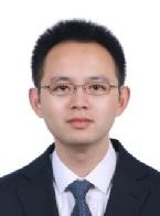 IFGSZ人物访谈视频版(附文字稿):北京理工大学黄佳琦教授