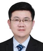 IFGSZ人物访谈视频版:天津大学周凯歌