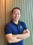 朱彦武:石墨烯从科研进步到产业落地 需要产学研通力合作
