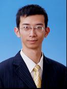 清华深研院/悉尼科技大学/CIC ENERGIGUNE Nature子刊:离子穿梭接力赛—高电压准固态锂金属电池的协同开发